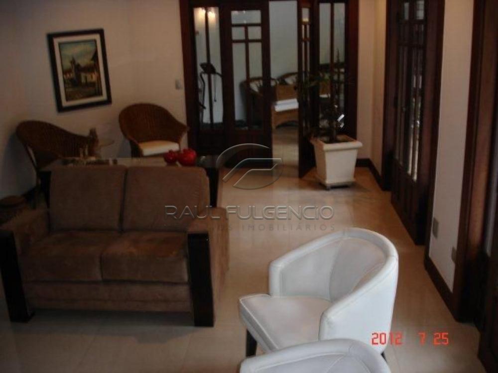Comprar Casa / Sobrado em Londrina apenas R$ 1.300.000,00 - Foto 13
