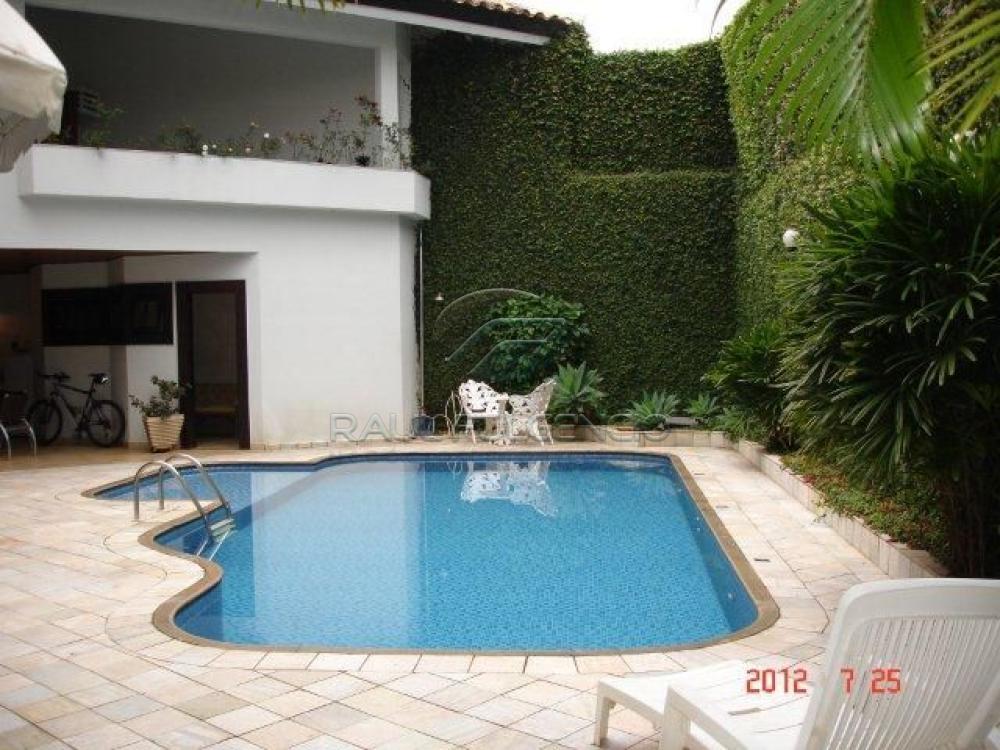 Comprar Casa / Sobrado em Londrina apenas R$ 1.300.000,00 - Foto 14