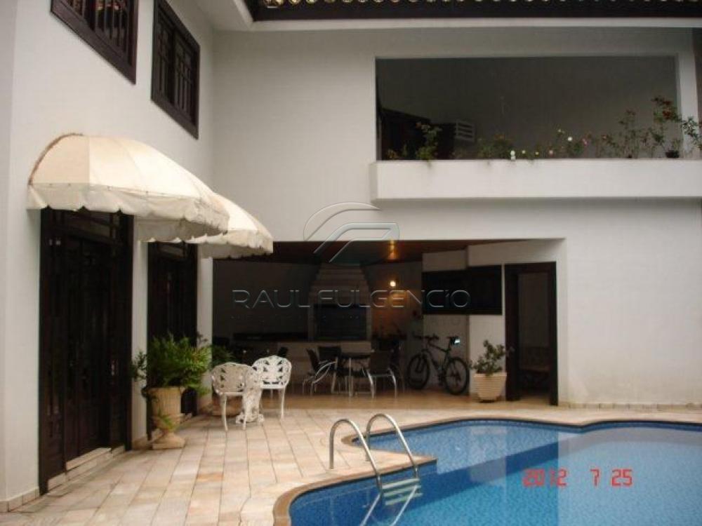 Comprar Casa / Sobrado em Londrina apenas R$ 1.300.000,00 - Foto 15