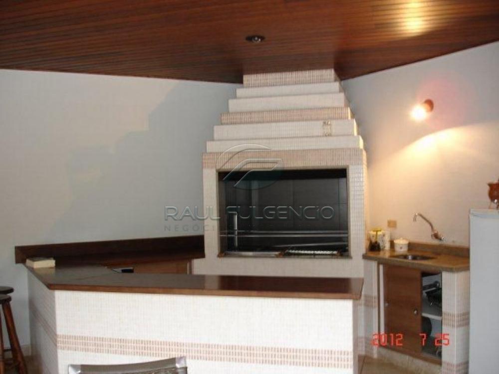 Comprar Casa / Sobrado em Londrina apenas R$ 1.300.000,00 - Foto 16