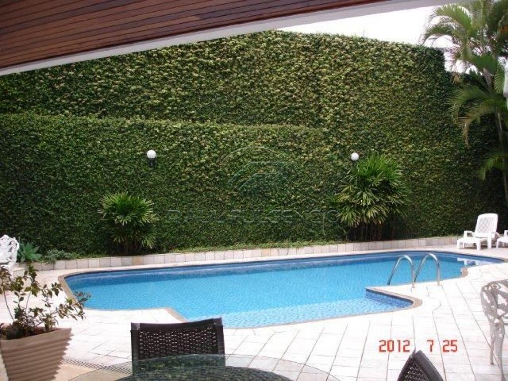 Comprar Casa / Sobrado em Londrina apenas R$ 1.300.000,00 - Foto 2