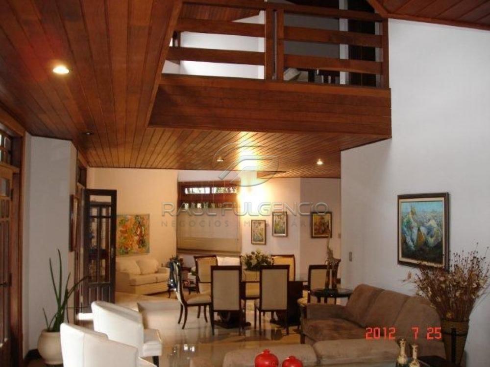 Comprar Casa / Sobrado em Londrina apenas R$ 1.300.000,00 - Foto 17
