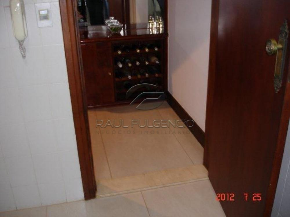 Comprar Casa / Sobrado em Londrina apenas R$ 1.300.000,00 - Foto 20