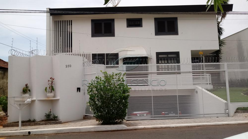 Comprar Casa / Sobrado em Londrina apenas R$ 1.300.000,00 - Foto 1