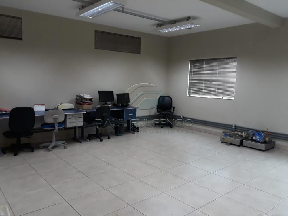 Alugar Terreno / Comercial em Londrina apenas R$ 4.890,00 - Foto 3