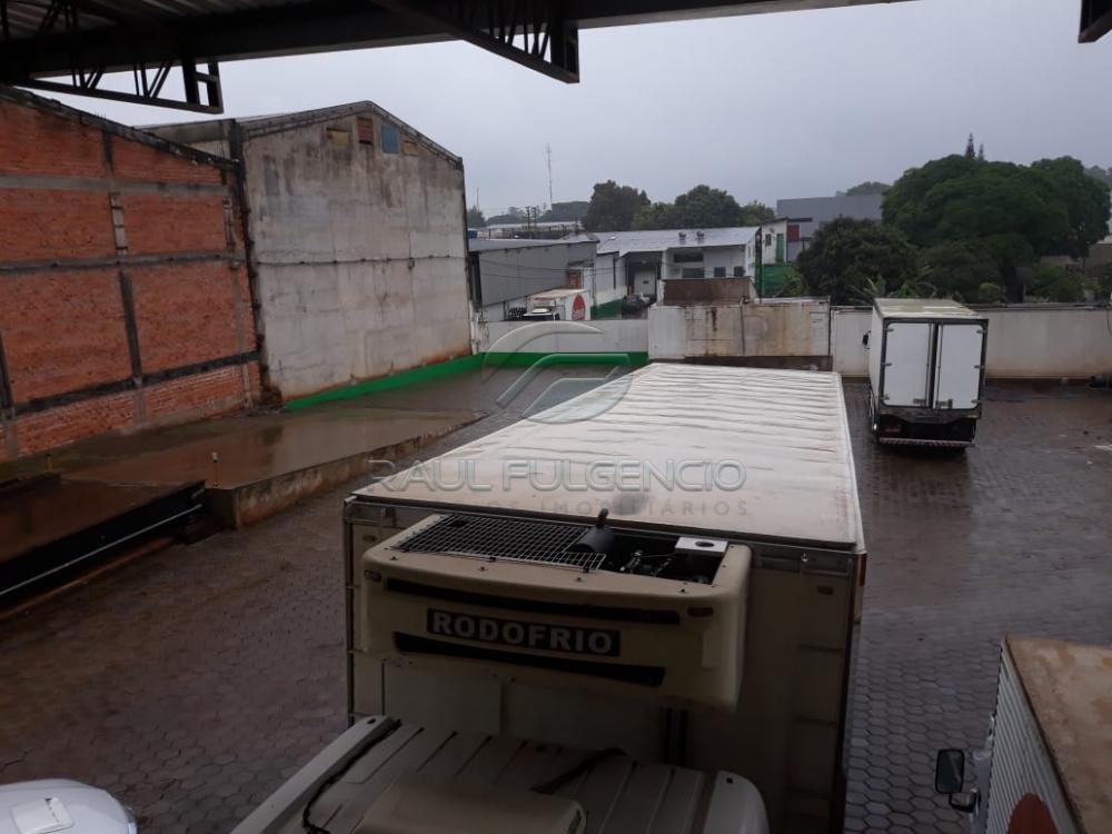 Alugar Terreno / Comercial em Londrina apenas R$ 4.890,00 - Foto 10