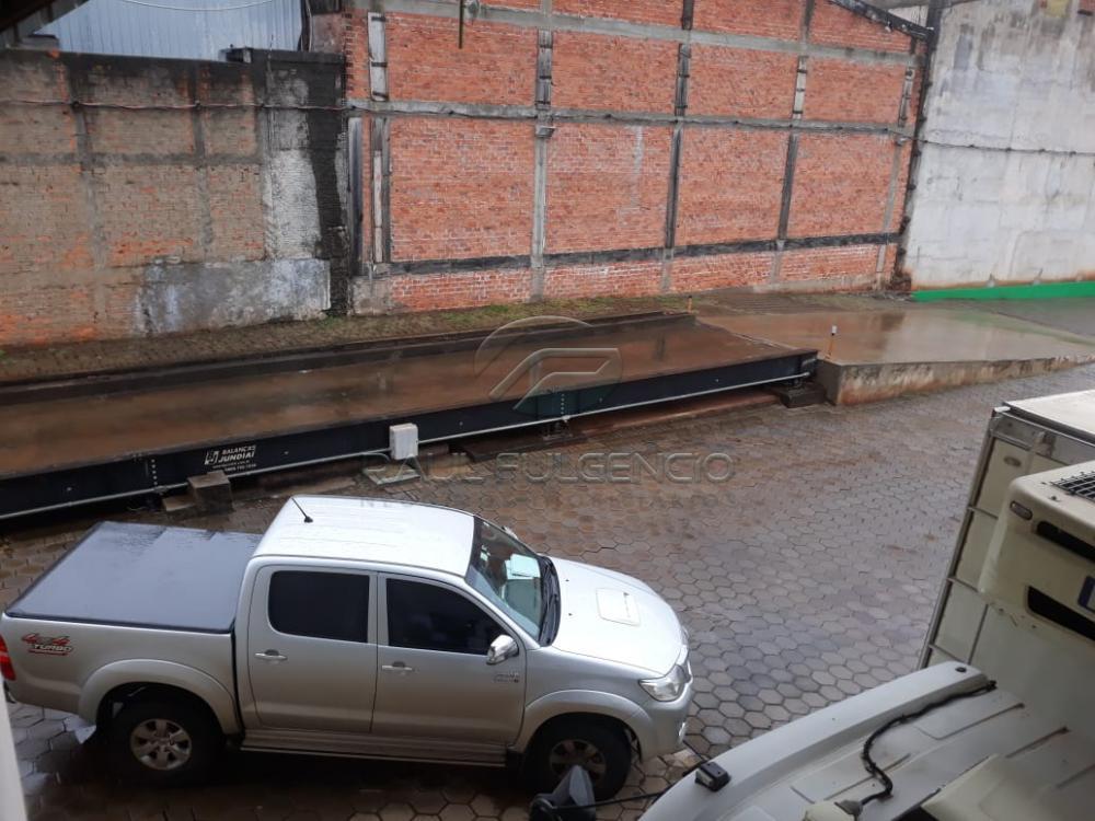 Alugar Terreno / Comercial em Londrina apenas R$ 4.890,00 - Foto 9