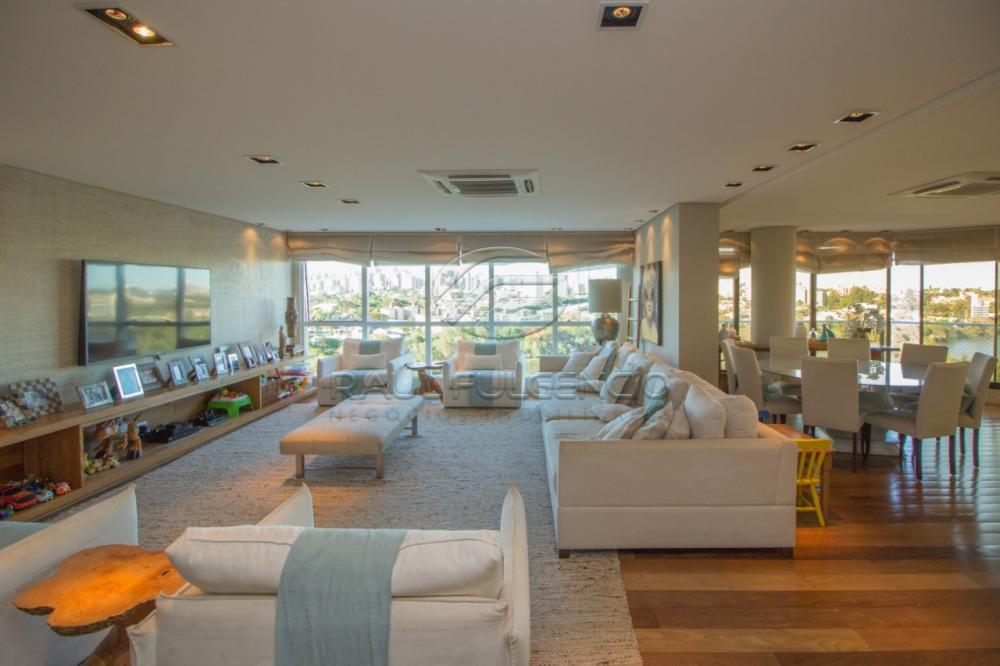 Comprar Apartamento / Padrão em Londrina apenas R$ 3.000.000,00 - Foto 2
