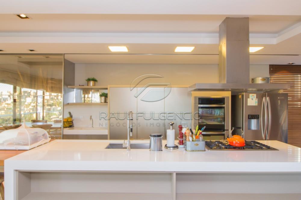 Comprar Apartamento / Padrão em Londrina apenas R$ 3.000.000,00 - Foto 5