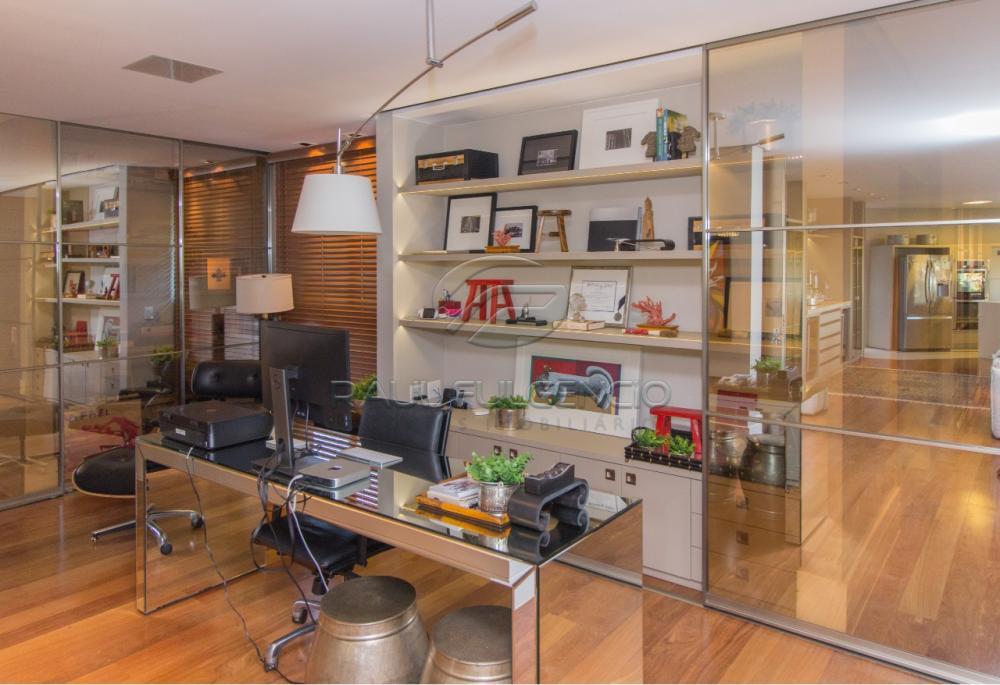 Comprar Apartamento / Padrão em Londrina apenas R$ 3.000.000,00 - Foto 6