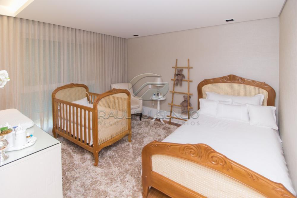Comprar Apartamento / Padrão em Londrina apenas R$ 3.000.000,00 - Foto 7