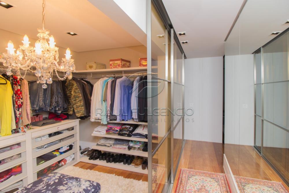 Comprar Apartamento / Padrão em Londrina apenas R$ 3.000.000,00 - Foto 9