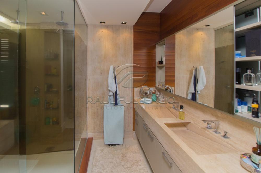 Comprar Apartamento / Padrão em Londrina apenas R$ 3.000.000,00 - Foto 11
