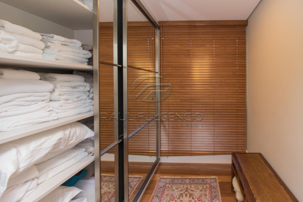 Comprar Apartamento / Padrão em Londrina apenas R$ 3.000.000,00 - Foto 12