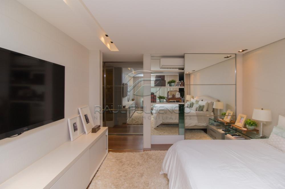 Comprar Apartamento / Padrão em Londrina apenas R$ 3.000.000,00 - Foto 10