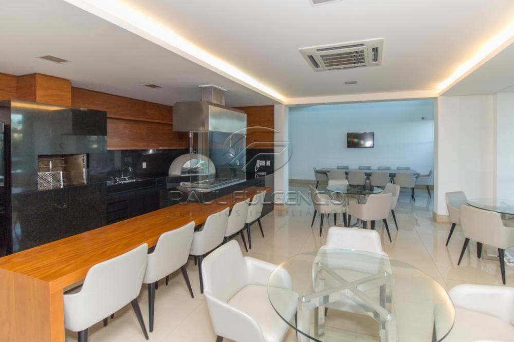 Comprar Apartamento / Padrão em Londrina apenas R$ 3.000.000,00 - Foto 13
