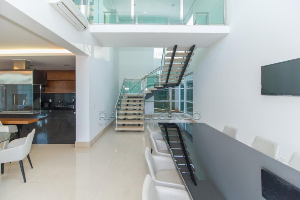 Comprar Apartamento / Padrão em Londrina apenas R$ 3.000.000,00 - Foto 14