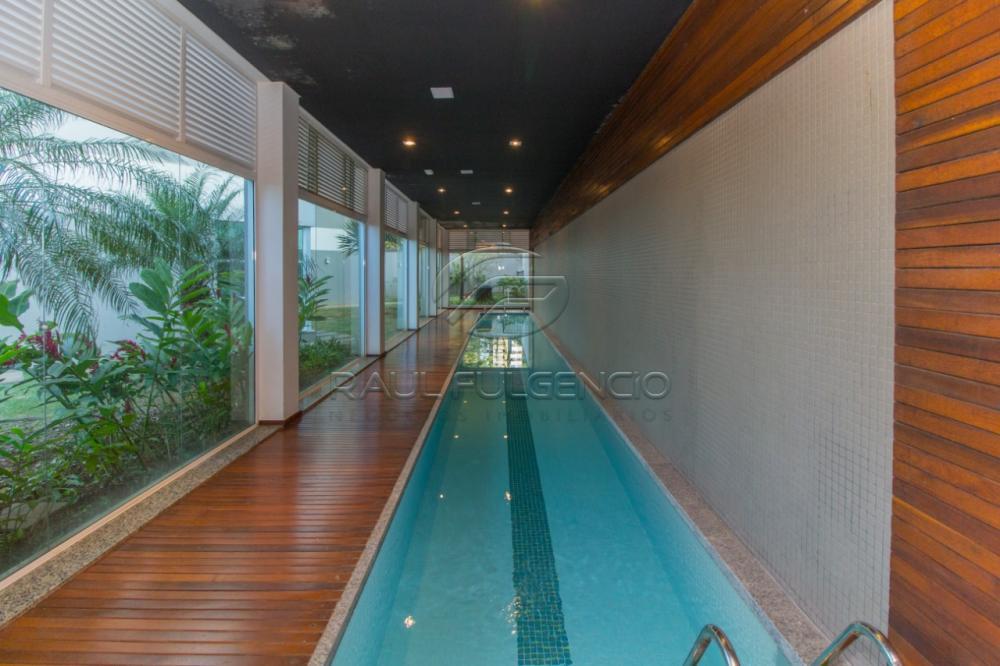 Comprar Apartamento / Padrão em Londrina apenas R$ 3.000.000,00 - Foto 15