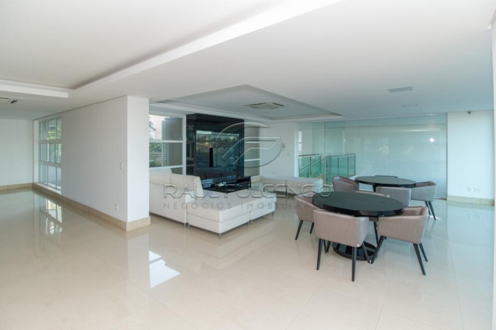 Comprar Apartamento / Padrão em Londrina apenas R$ 3.000.000,00 - Foto 16