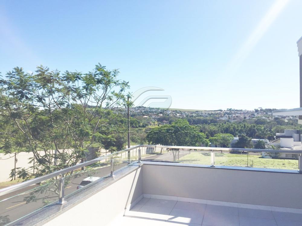 Alugar Casa / Condomínio Sobrado em Londrina apenas R$ 4.500,00 - Foto 7