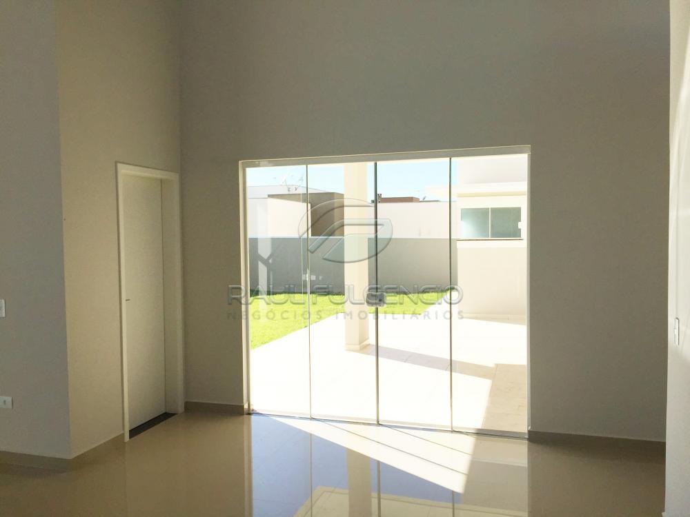 Alugar Casa / Condomínio Sobrado em Londrina apenas R$ 4.500,00 - Foto 8