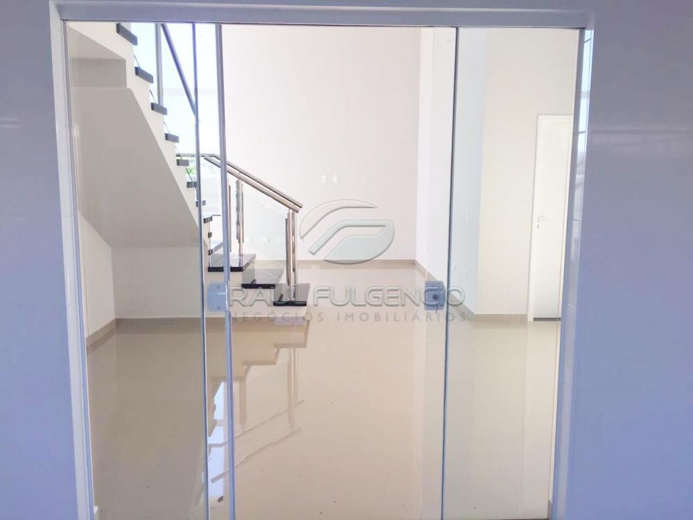 Alugar Casa / Condomínio Sobrado em Londrina apenas R$ 4.500,00 - Foto 10