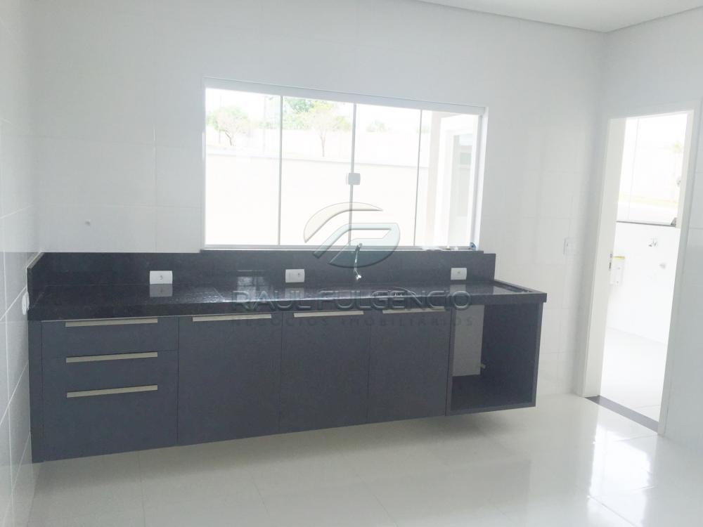 Alugar Casa / Condomínio Sobrado em Londrina apenas R$ 4.500,00 - Foto 11