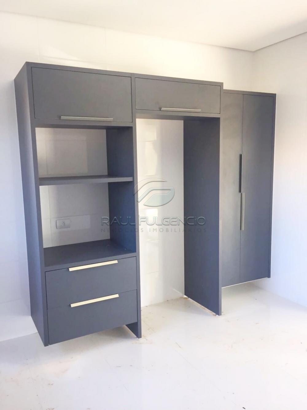 Alugar Casa / Condomínio Sobrado em Londrina apenas R$ 4.500,00 - Foto 12