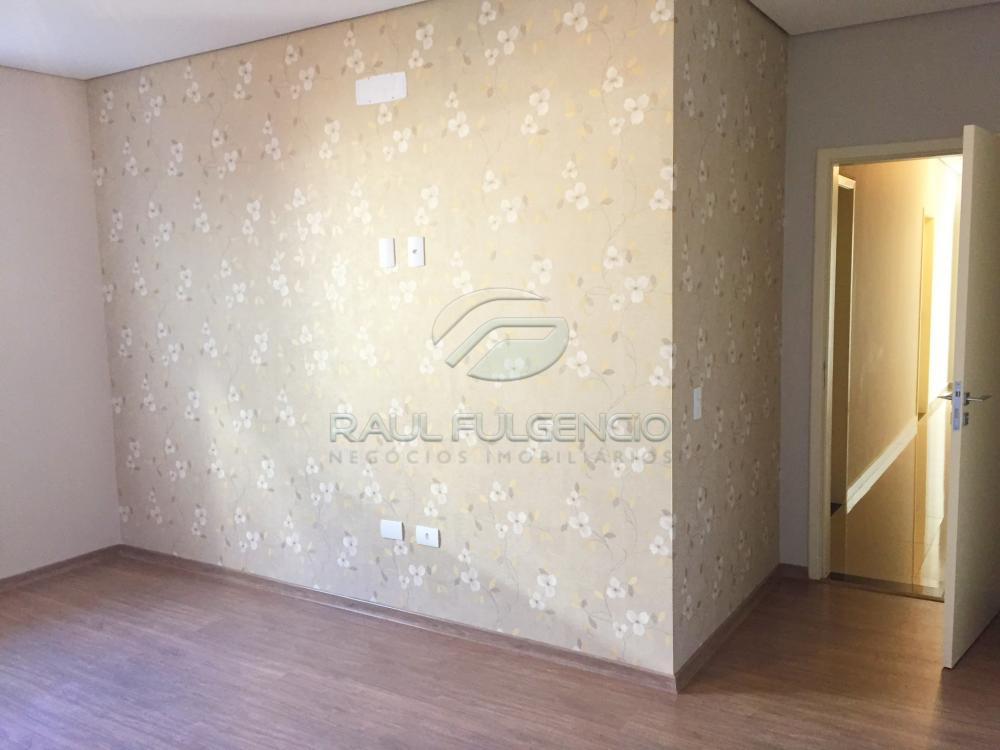 Alugar Casa / Condomínio Sobrado em Londrina apenas R$ 4.500,00 - Foto 13