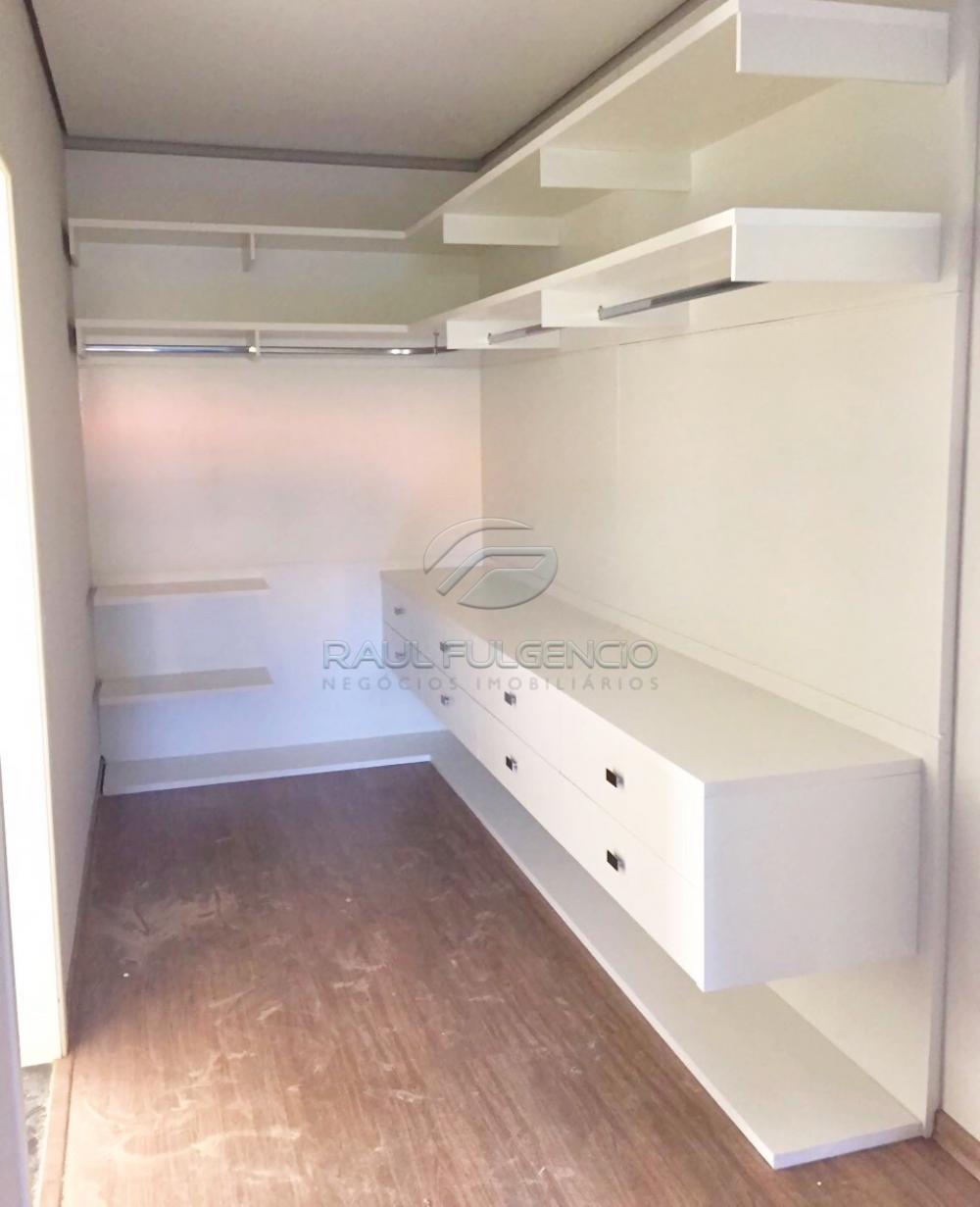 Alugar Casa / Condomínio Sobrado em Londrina apenas R$ 4.500,00 - Foto 15