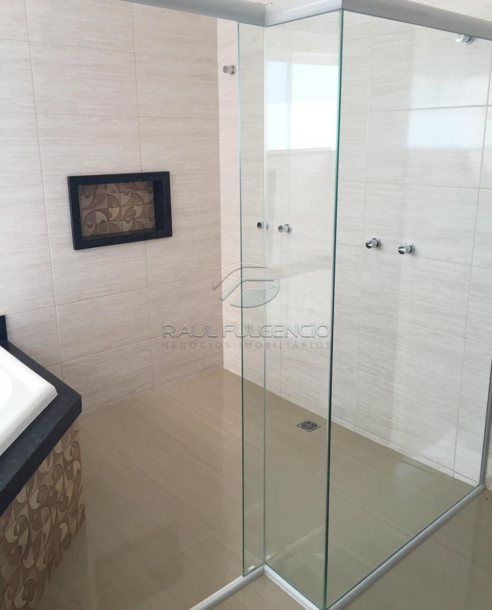 Alugar Casa / Condomínio Sobrado em Londrina apenas R$ 4.500,00 - Foto 18