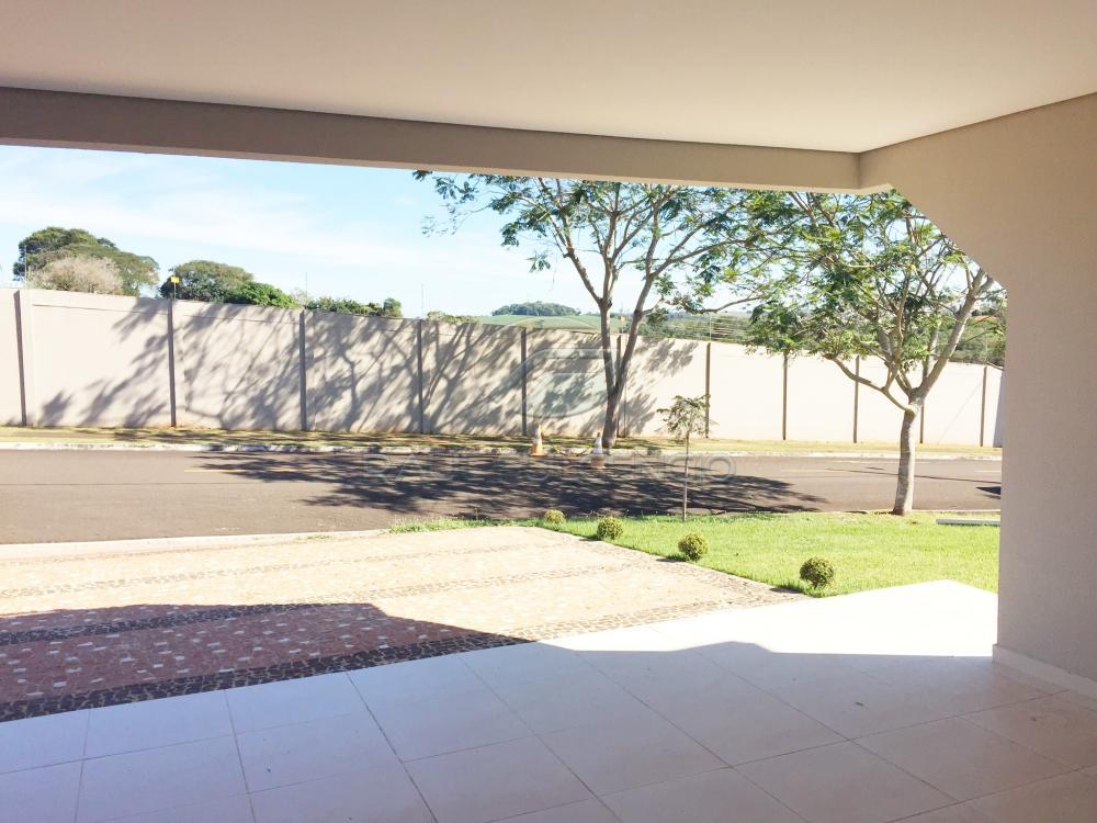 Alugar Casa / Condomínio Sobrado em Londrina apenas R$ 4.500,00 - Foto 19