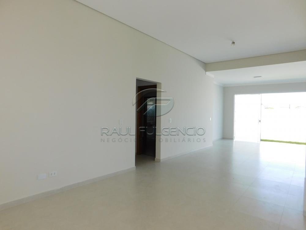 Comprar Casa / Condomínio Térrea em Londrina apenas R$ 1.140.000,00 - Foto 2