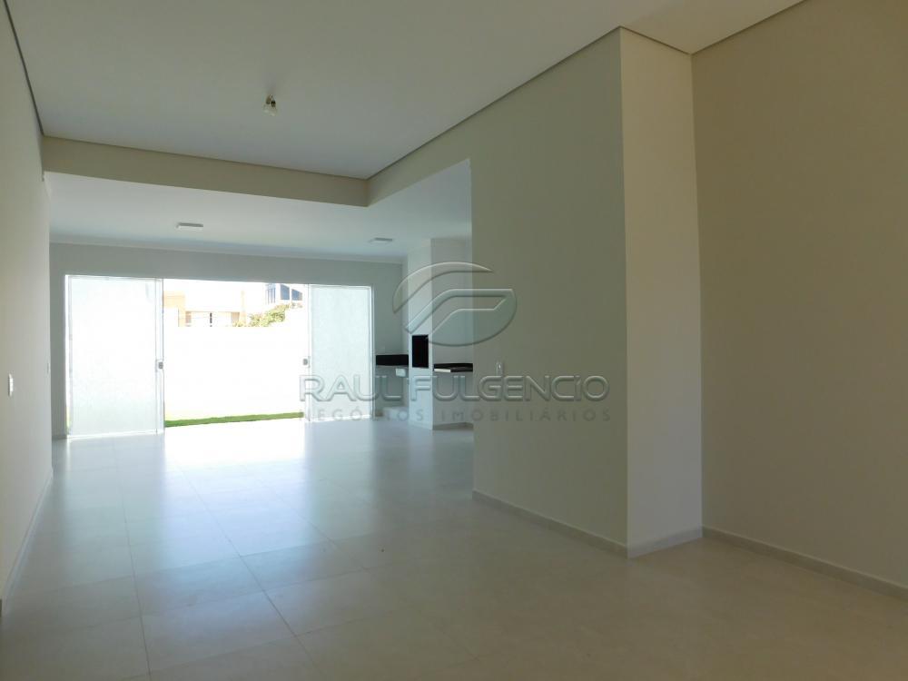 Comprar Casa / Condomínio Térrea em Londrina apenas R$ 1.140.000,00 - Foto 3