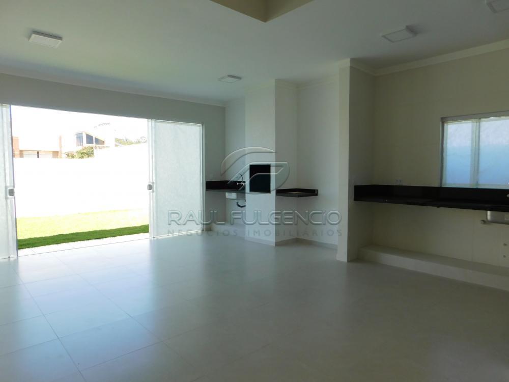 Comprar Casa / Condomínio Térrea em Londrina apenas R$ 1.140.000,00 - Foto 4