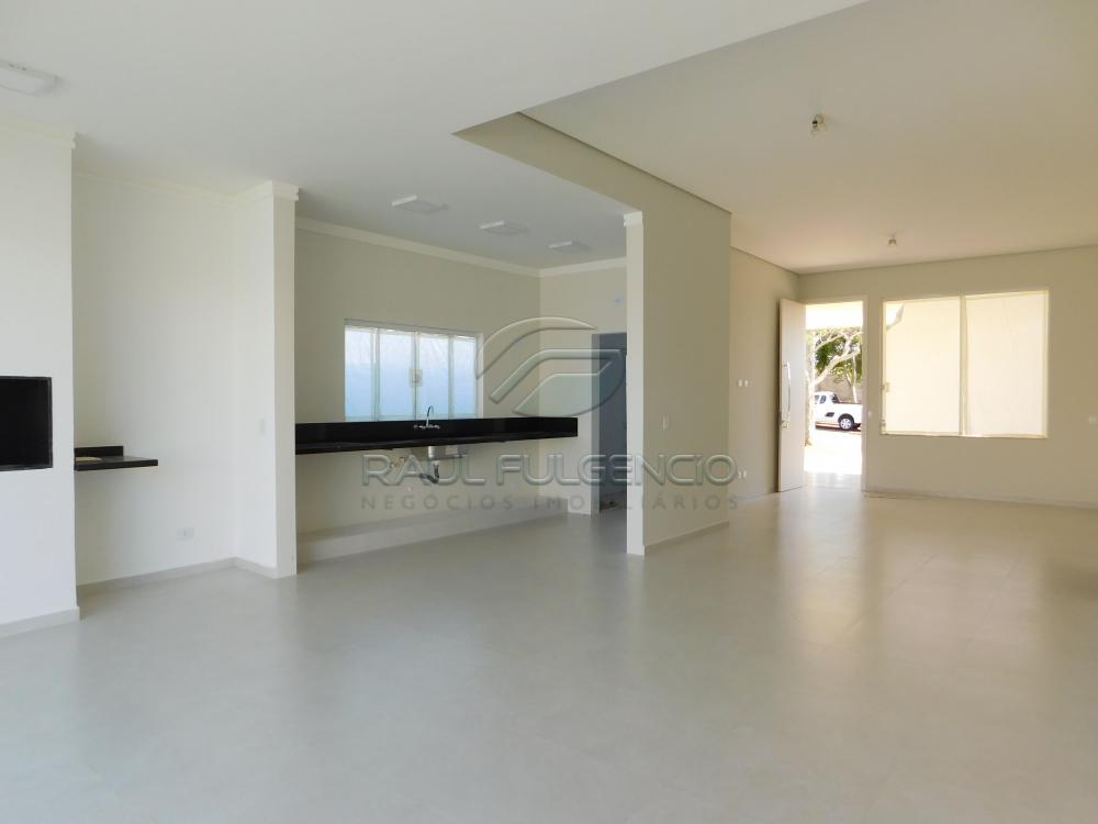 Comprar Casa / Condomínio Térrea em Londrina apenas R$ 1.140.000,00 - Foto 5