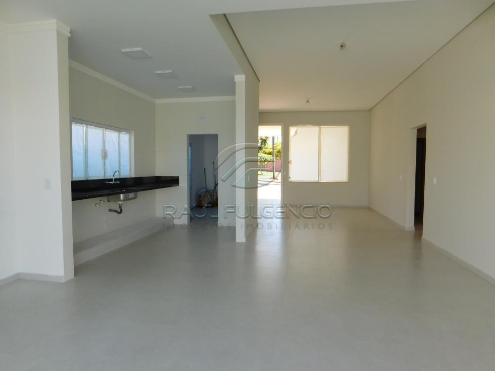 Comprar Casa / Condomínio Térrea em Londrina apenas R$ 1.140.000,00 - Foto 6