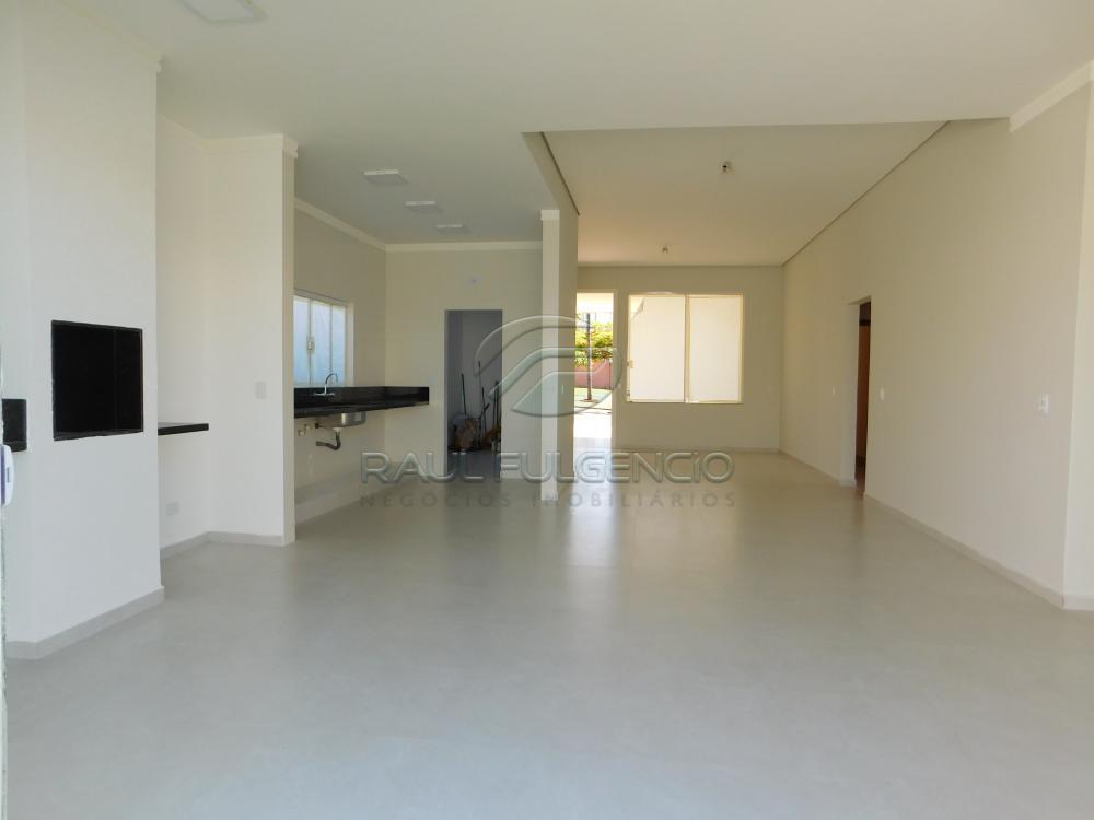 Comprar Casa / Condomínio Térrea em Londrina apenas R$ 1.140.000,00 - Foto 7
