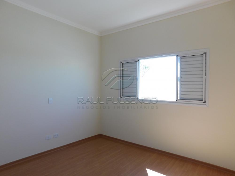 Comprar Casa / Condomínio Térrea em Londrina apenas R$ 1.140.000,00 - Foto 9