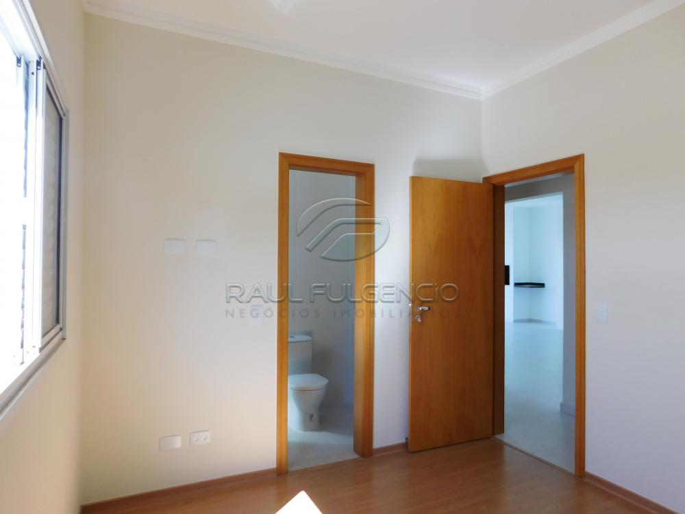 Comprar Casa / Condomínio Térrea em Londrina apenas R$ 1.140.000,00 - Foto 10