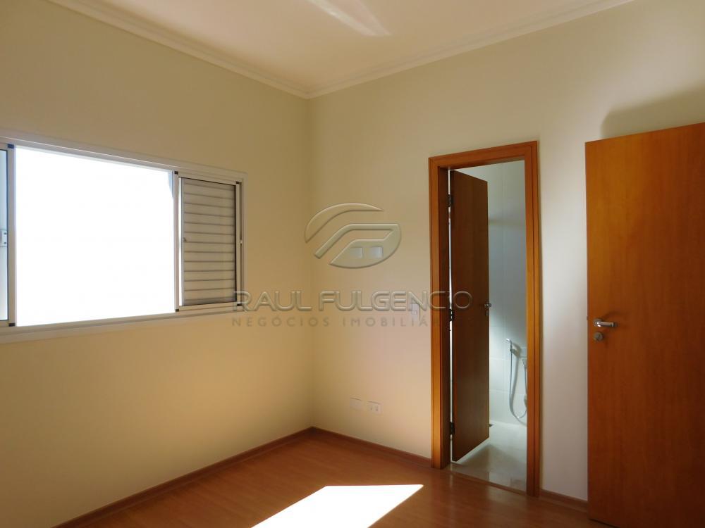 Comprar Casa / Condomínio Térrea em Londrina apenas R$ 1.140.000,00 - Foto 11