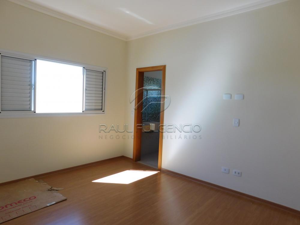 Comprar Casa / Condomínio Térrea em Londrina apenas R$ 1.140.000,00 - Foto 12