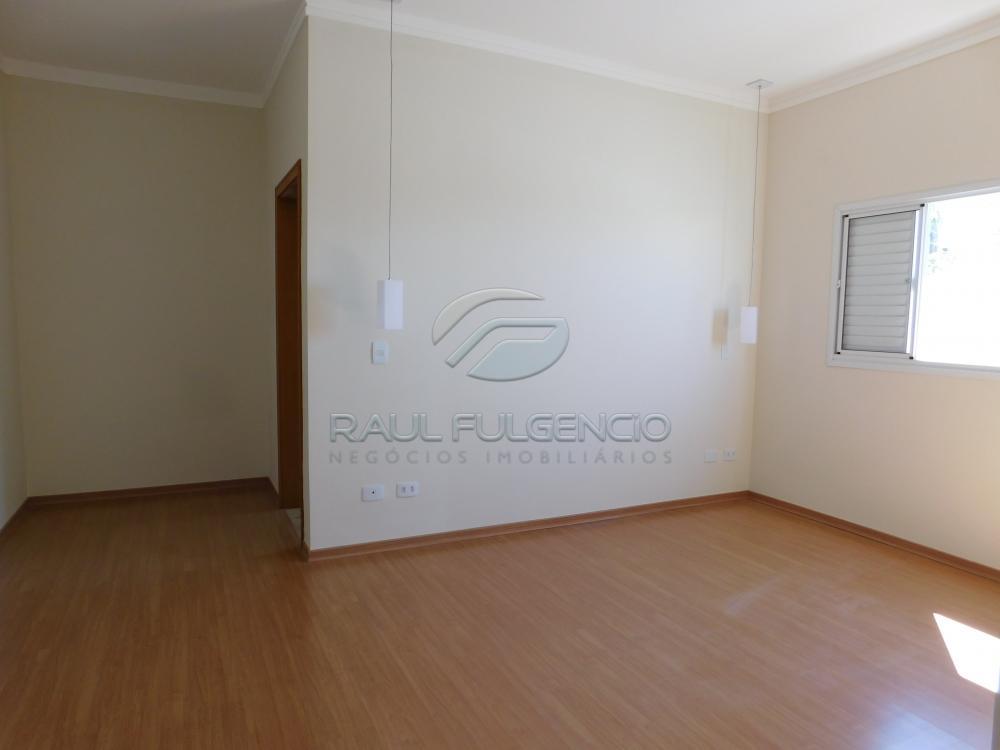 Comprar Casa / Condomínio Térrea em Londrina apenas R$ 1.140.000,00 - Foto 14