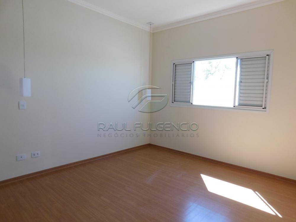 Comprar Casa / Condomínio Térrea em Londrina apenas R$ 1.140.000,00 - Foto 15