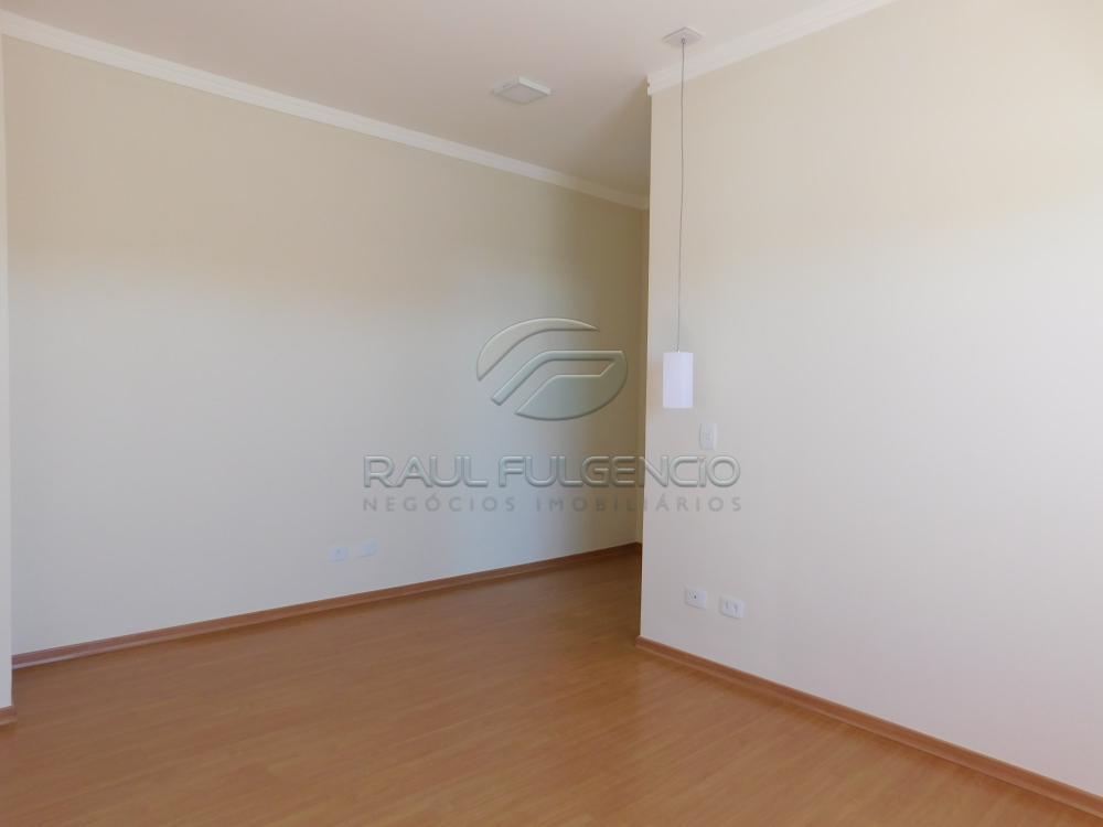 Comprar Casa / Condomínio Térrea em Londrina apenas R$ 1.140.000,00 - Foto 16