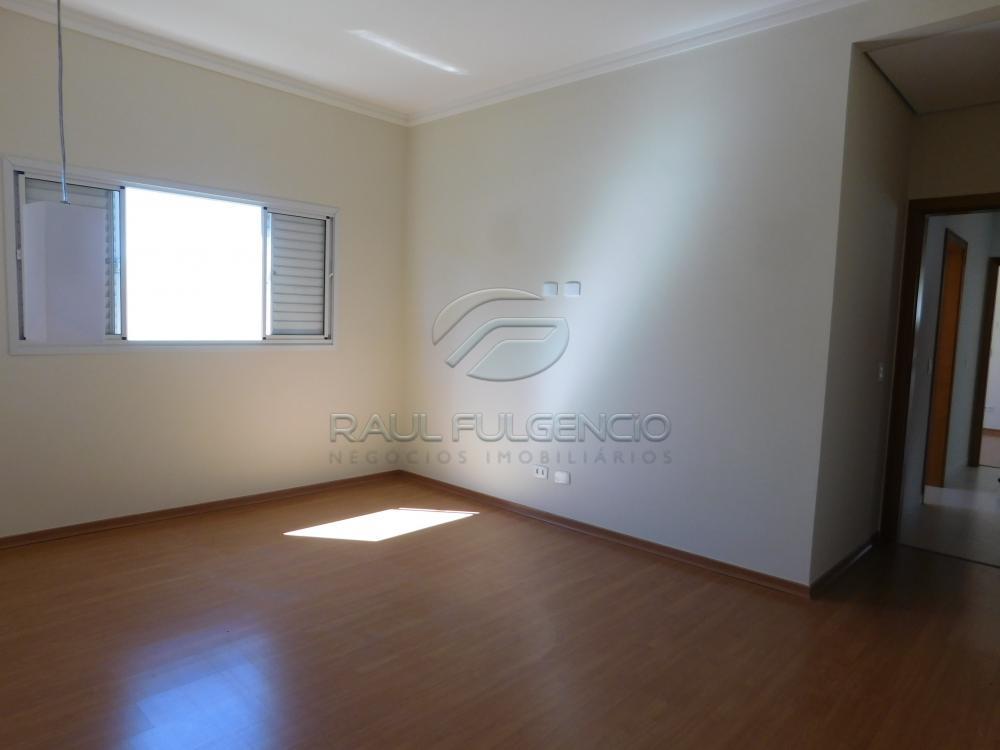 Comprar Casa / Condomínio Térrea em Londrina apenas R$ 1.140.000,00 - Foto 17