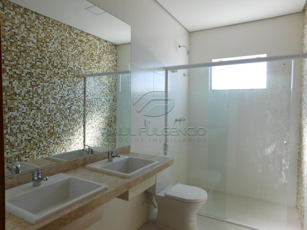 Comprar Casa / Condomínio Térrea em Londrina apenas R$ 1.140.000,00 - Foto 18