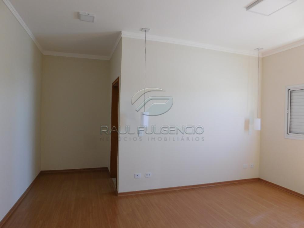 Comprar Casa / Condomínio Térrea em Londrina apenas R$ 1.140.000,00 - Foto 19