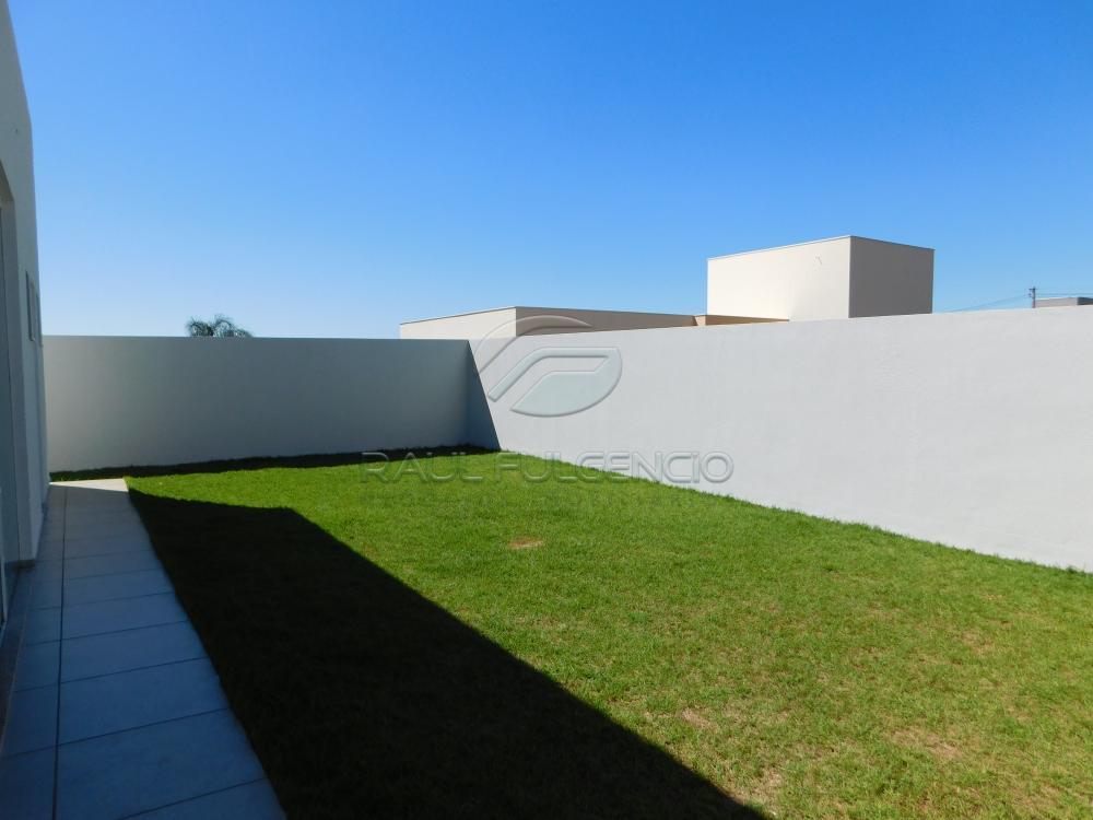 Comprar Casa / Condomínio Térrea em Londrina apenas R$ 1.140.000,00 - Foto 20
