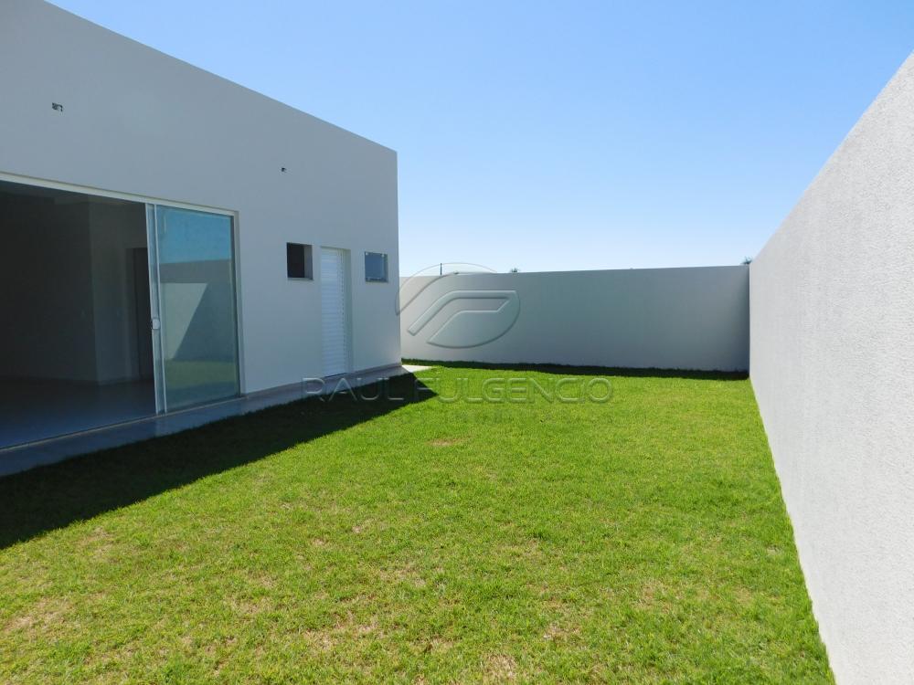 Comprar Casa / Condomínio Térrea em Londrina apenas R$ 1.140.000,00 - Foto 21